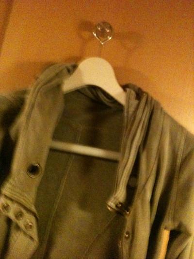 Jacket_2_2